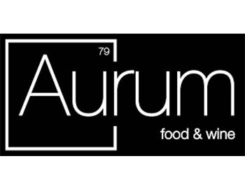 Aurum Restaurant by Retreatia Vacation Rentals