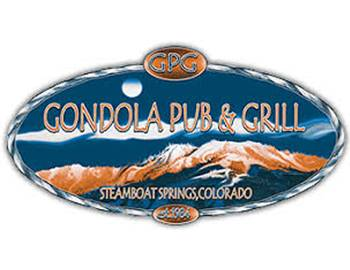 Gondola Pub and Grill