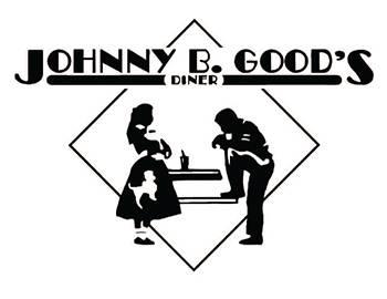 Jonny B Logo