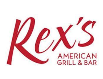 Rex's American Grill