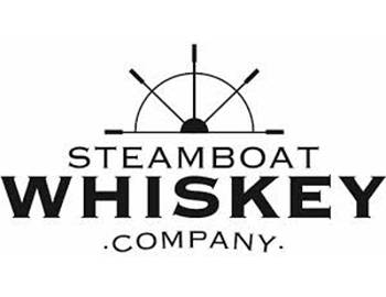 Steamboat Whiskey Company