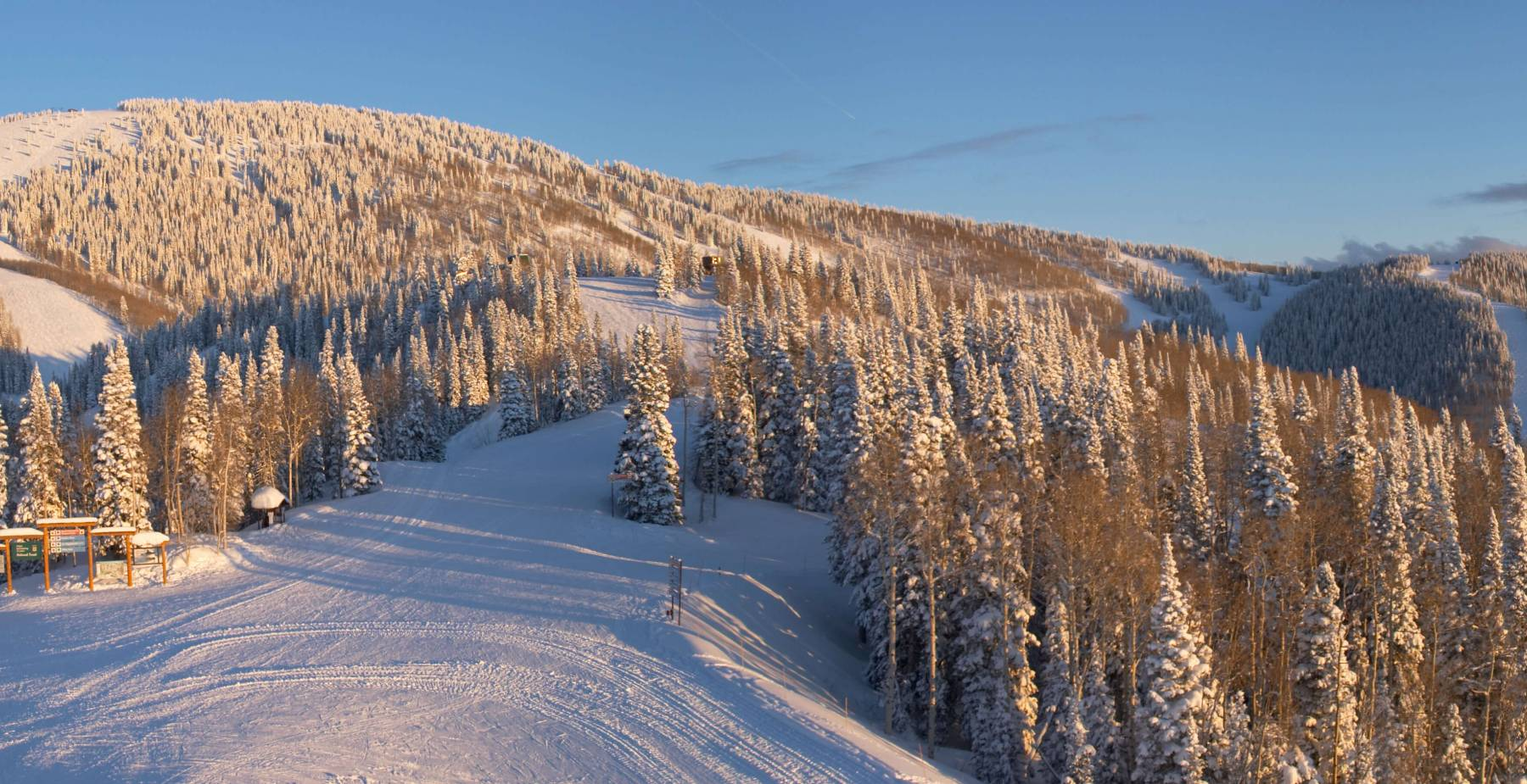 Steamboat Ski Resort, Steamboat Springs, Colorado, Steamboat Vacation Rentals