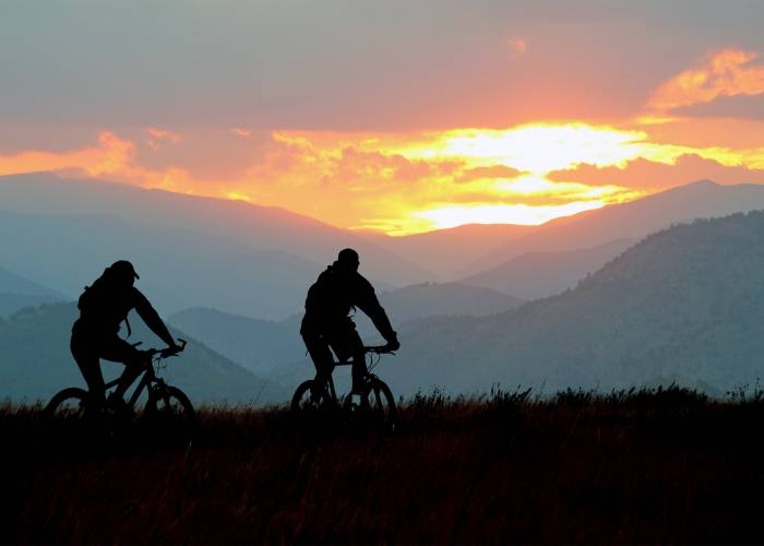 Summer Activities in Steamboat Springs