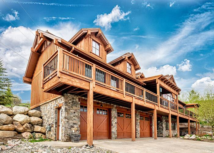 Property Management In Steamboat Springs Co Retreatia