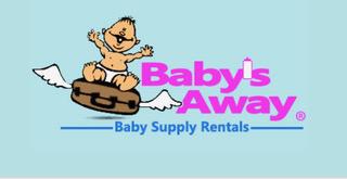 Babys Away